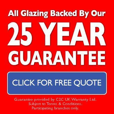 C2C_Website_Gaurantee_image Double Glazing Window Repairs