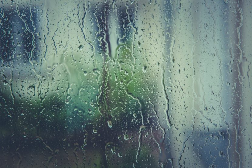condensation failed double glazing cloudy2clear