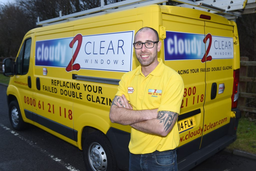 james stanley walsall cloudy2clear