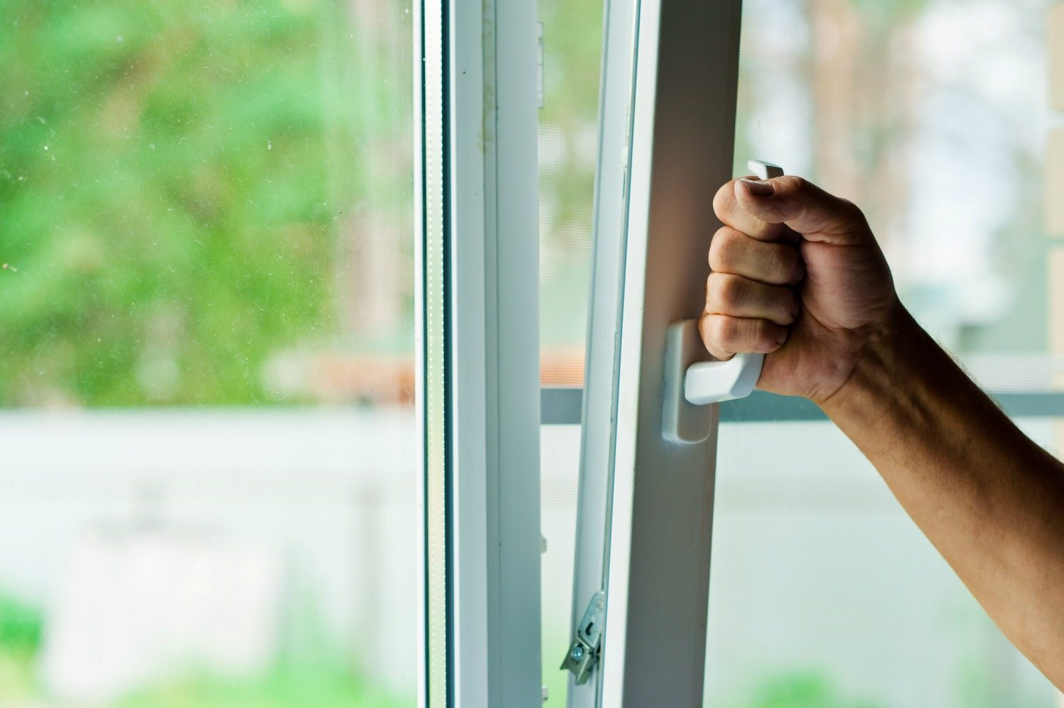 How much does double glazing cost?