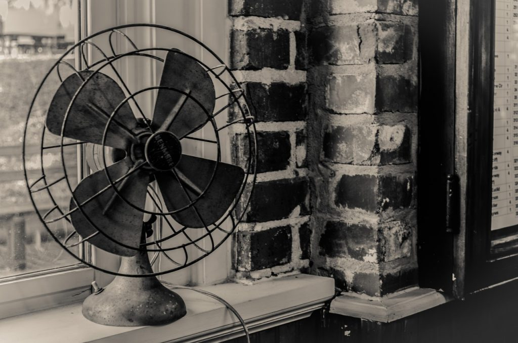energy bills summer