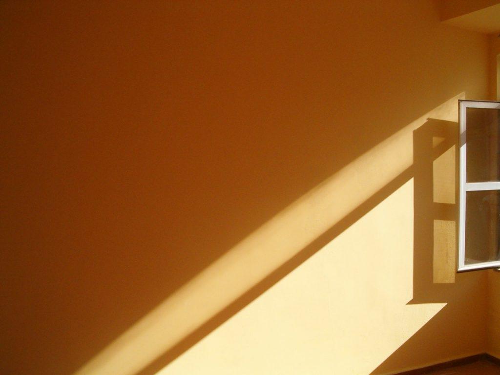energy bills set to rise summer