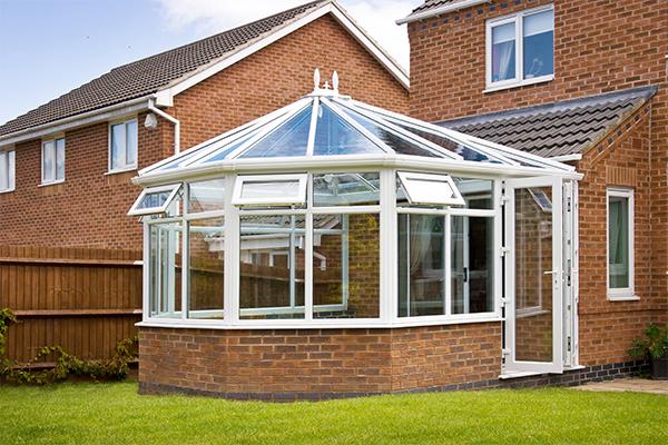 Conservatory-wondow-repairs