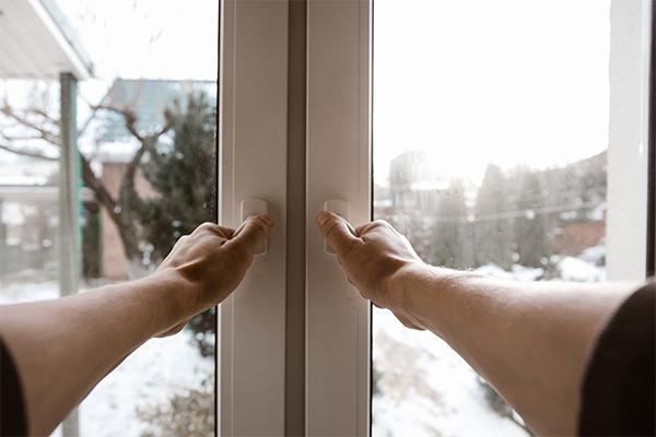 Double-gazed-door-repairs