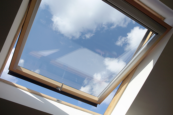 Velux-Window-Repairs