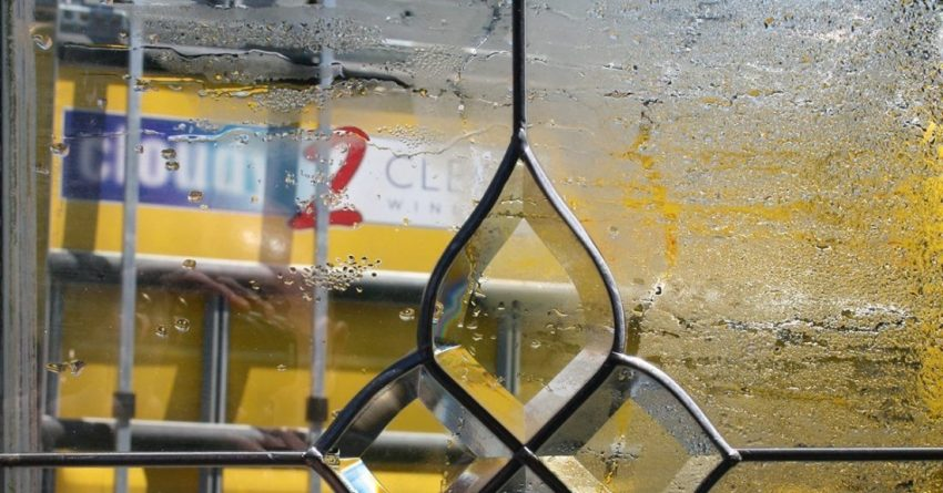 C2C_social_media_van_through_glass