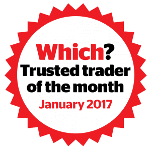 which trusted trader cloudy2clear
