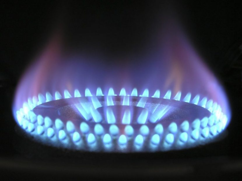 energy saving advice